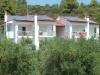 www.ecoenergytech.gr
