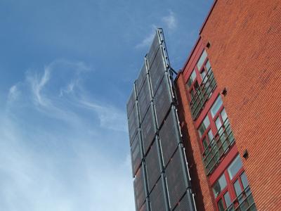 Αυτόνομα φωτοβολταϊκά - Eco Energy