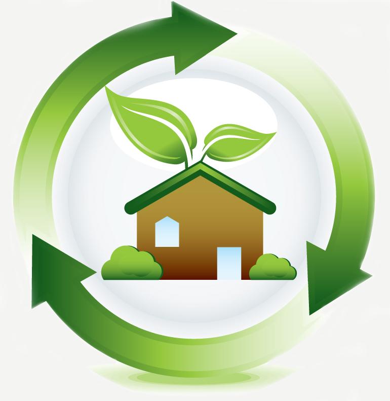 Οδηγός φωτοβολταϊκών - Eco Energy